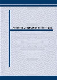 Adv Cons Tech