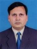 Husain Abbas